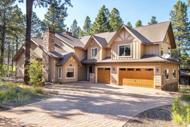 3660 W Round Pen, Flagstaff, AZ 86005 (MLS #5837123) :: Arizona 1 Real Estate Team