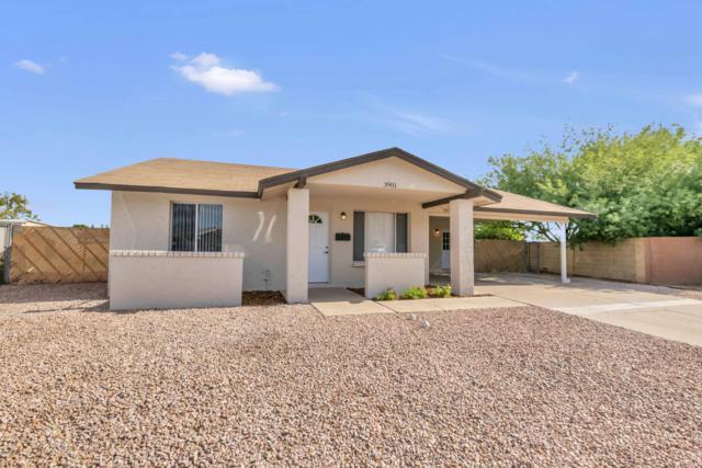 3901 S Farmer Avenue, Tempe, AZ 85282 (MLS #5837190) :: The Pete Dijkstra Team