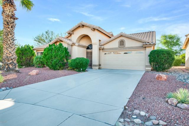 19472 N 90TH Lane, Peoria, AZ 85382 (MLS #5837191) :: Brent & Brenda Team