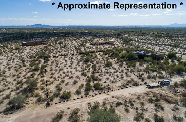 000 Bellariva Drive, Casa Grande, AZ 85194 (MLS #5837193) :: Yost Realty Group at RE/MAX Casa Grande