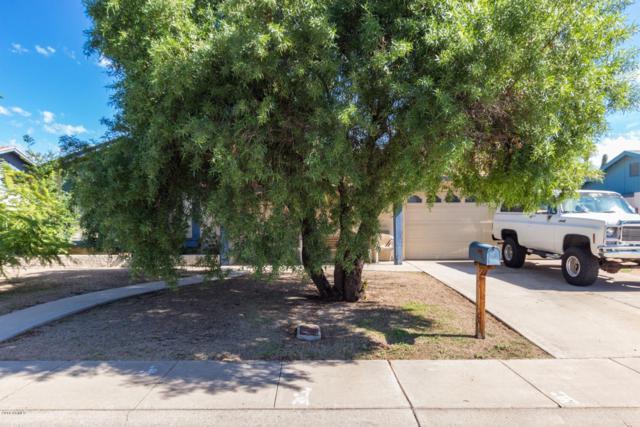 10029 N 48TH Avenue, Glendale, AZ 85302 (MLS #5837201) :: Brent & Brenda Team