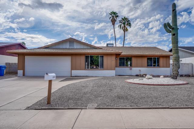 3823 W Poinsettia Drive, Phoenix, AZ 85029 (MLS #5837204) :: Brent & Brenda Team