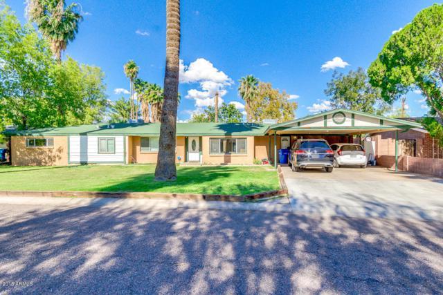 1312 W Berridge Lane, Phoenix, AZ 85013 (MLS #5837227) :: Brent & Brenda Team