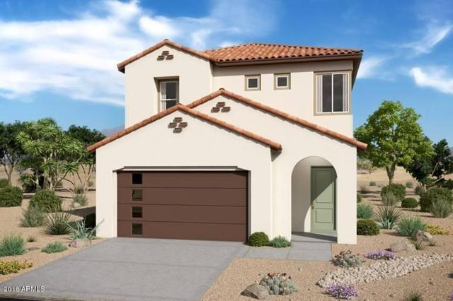 7241 W Aire Libre Avenue, Peoria, AZ 85382 (MLS #5837231) :: The Everest Team at My Home Group