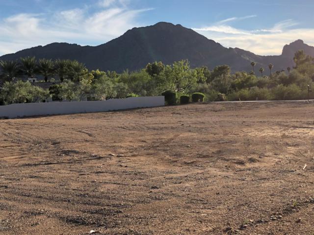 6264 E Joshua Tree Lane, Paradise Valley, AZ 85253 (MLS #5837247) :: The Bill and Cindy Flowers Team