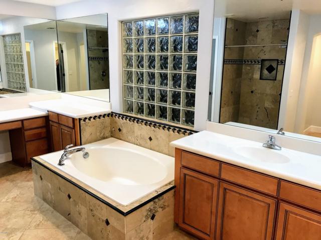 2966 N 143RD Lane, Goodyear, AZ 85395 (MLS #5837250) :: Devor Real Estate Associates