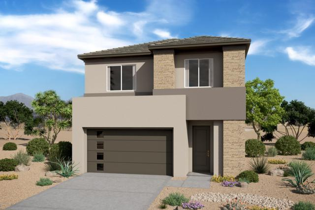 7245 W Aire Libre Avenue, Peoria, AZ 85382 (MLS #5837271) :: Devor Real Estate Associates
