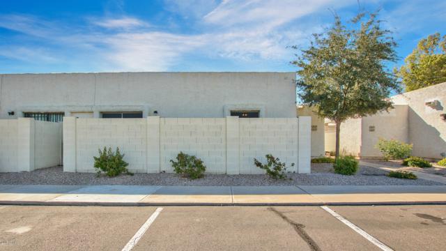 2431 E 7th Street, Tempe, AZ 85281 (MLS #5837333) :: The Pete Dijkstra Team