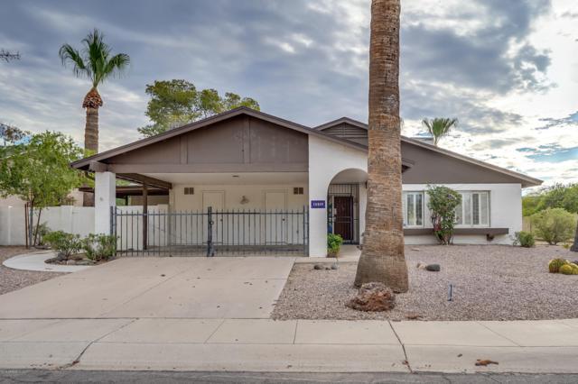 13409 N 24TH Avenue, Phoenix, AZ 85029 (MLS #5837337) :: Devor Real Estate Associates