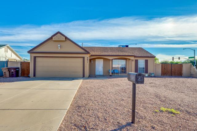 8651 W Wethersfield Road, Peoria, AZ 85381 (MLS #5837350) :: Devor Real Estate Associates
