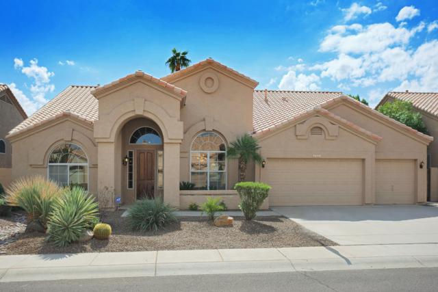6333 W Dublin Lane, Chandler, AZ 85226 (MLS #5837360) :: Devor Real Estate Associates