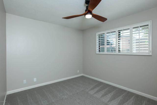 123 W Diana Avenue, Phoenix, AZ 85021 (MLS #5837365) :: Devor Real Estate Associates