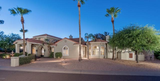 4410 E North Lane, Phoenix, AZ 85028 (MLS #5837375) :: Devor Real Estate Associates