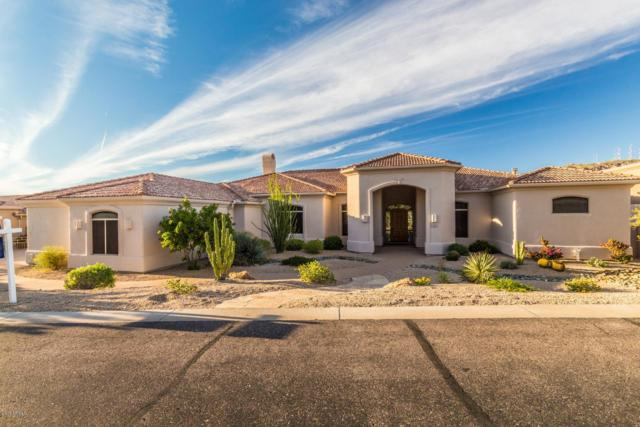 414 E Windmere Drive, Phoenix, AZ 85048 (MLS #5837396) :: Arizona 1 Real Estate Team