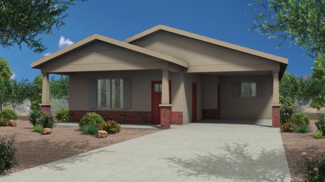 1028 E Pierce Street, Phoenix, AZ 85006 (MLS #5837707) :: CC & Co. Real Estate Team