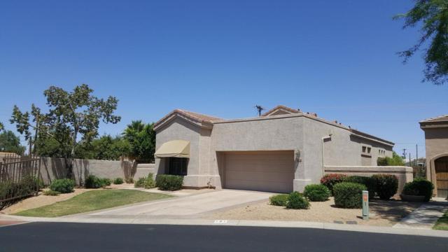 8100 E Camelback Road E #181, Scottsdale, AZ 85251 (MLS #5837737) :: Riddle Realty