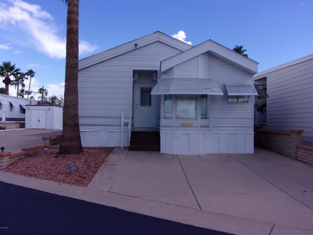 2151 S Klamath Avenue, Apache Junction, AZ 85119 (MLS #5837803) :: The Garcia Group