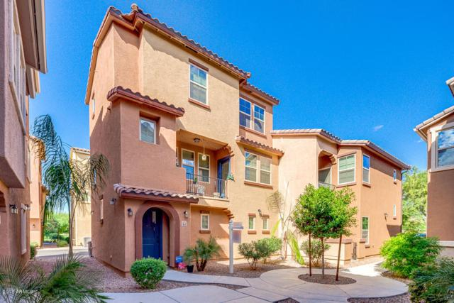 7849 W Palm Lane, Phoenix, AZ 85035 (MLS #5837889) :: The Daniel Montez Real Estate Group