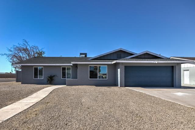 1904 E Wesleyan Drive, Tempe, AZ 85282 (MLS #5837891) :: The Property Partners at eXp Realty