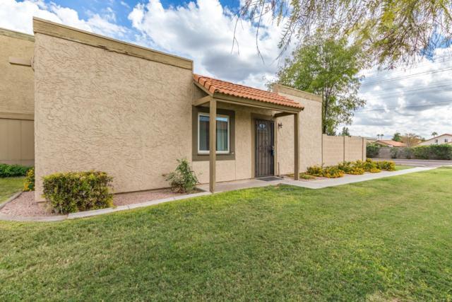 952 E Diamond Drive, Tempe, AZ 85283 (MLS #5837895) :: Yost Realty Group at RE/MAX Casa Grande