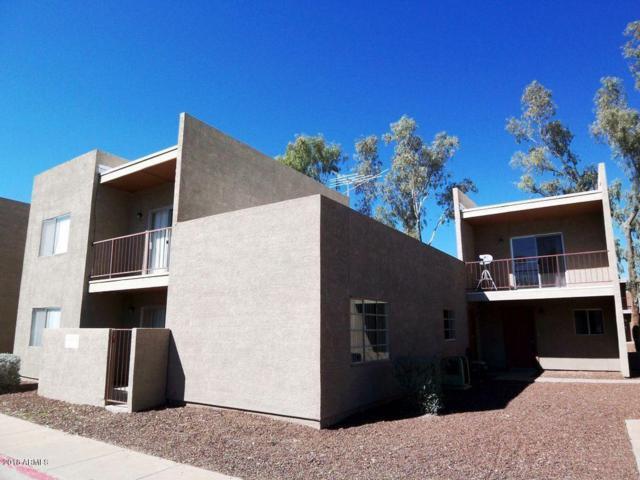 2838 E Le Marche Avenue, Phoenix, AZ 85032 (MLS #5838032) :: Conway Real Estate