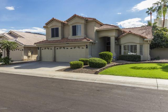 5663 W Abraham Lane, Glendale, AZ 85308 (MLS #5838077) :: The Garcia Group