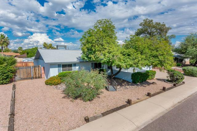 1516 W Tuckey Lane, Phoenix, AZ 85015 (MLS #5838202) :: RE/MAX Excalibur