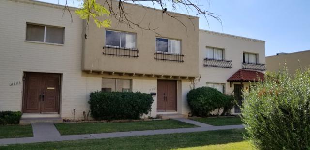 4627 N 21ST Avenue, Phoenix, AZ 85015 (MLS #5838341) :: The Garcia Group