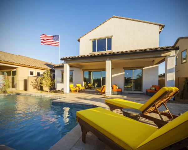 10134 W Cashman Drive, Peoria, AZ 85383 (MLS #5838418) :: The Results Group