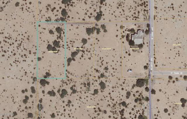 922XX W Anne Avenue, Tonopah, AZ 85354 (MLS #5838469) :: Brett Tanner Home Selling Team