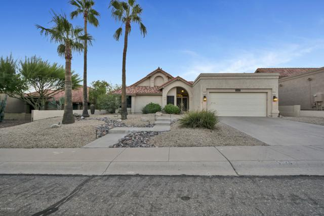 15232 S 36TH Place, Phoenix, AZ 85044 (MLS #5838489) :: The Garcia Group