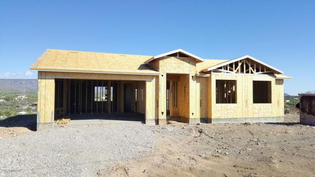 49821 N 26th Avenue, New River, AZ 85087 (MLS #5838532) :: The Daniel Montez Real Estate Group