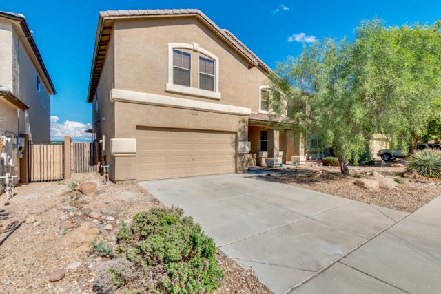 12050 W Carlota Lane, Sun City, AZ 85373 (MLS #5838538) :: The Pete Dijkstra Team
