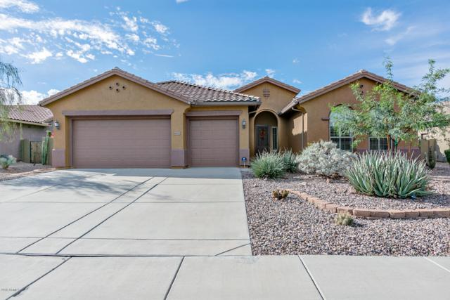 4919 W Faull Drive, New River, AZ 85087 (MLS #5838591) :: Arizona Best Real Estate