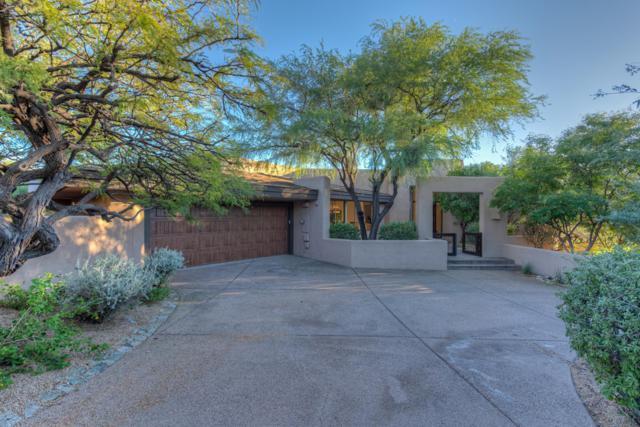 41507 N 107th Way, Scottsdale, AZ 85262 (MLS #5838645) :: Kepple Real Estate Group
