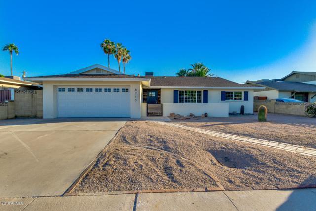 8713 E Citrus Way, Scottsdale, AZ 85250 (MLS #5838689) :: Lux Home Group at  Keller Williams Realty Phoenix