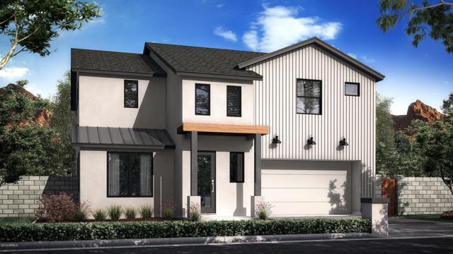 4010 E Campus Drive, Phoenix, AZ 85018 (MLS #5838716) :: Arizona 1 Real Estate Team
