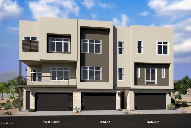 6850 E Mcdowell Road #24, Scottsdale, AZ 85257 (MLS #5838729) :: The Garcia Group