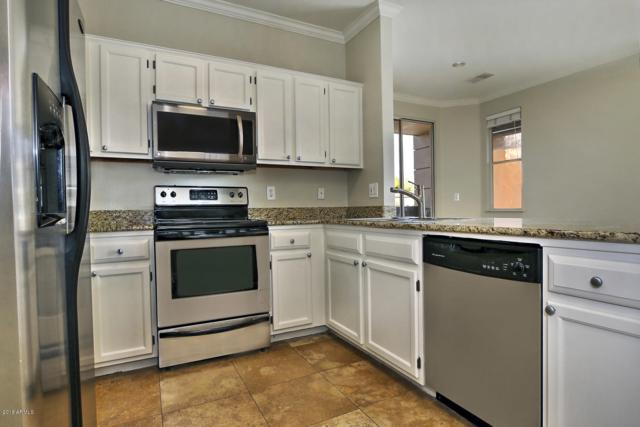 7009 E Acoma Drive #1001, Scottsdale, AZ 85254 (MLS #5838949) :: Arizona 1 Real Estate Team