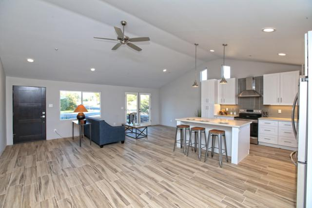 7759 E Verde Lane, Scottsdale, AZ 85251 (MLS #5839017) :: Lifestyle Partners Team