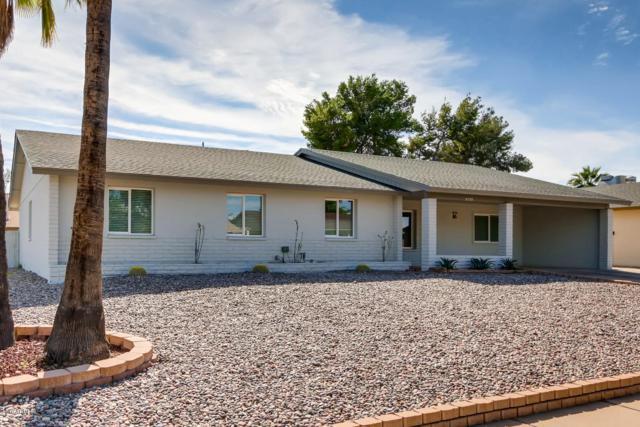 3759 E Charter Oak Road, Phoenix, AZ 85032 (MLS #5839065) :: Yost Realty Group at RE/MAX Casa Grande