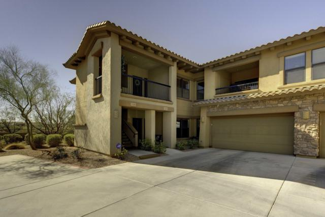 21320 N 56TH Street #2194, Phoenix, AZ 85054 (MLS #5839101) :: The Everest Team at My Home Group