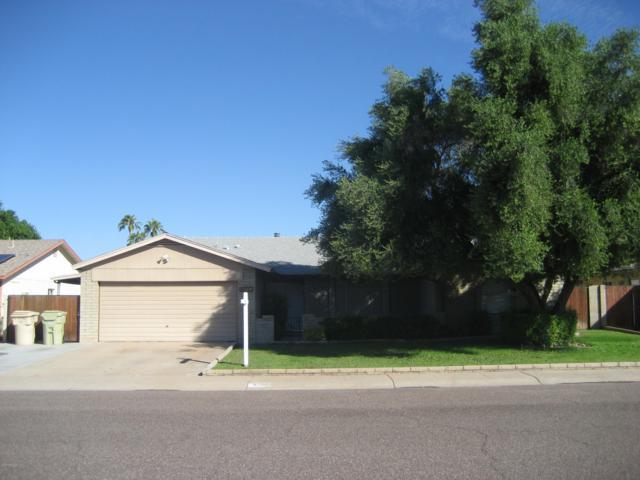 5714 W Redfield Road, Glendale, AZ 85306 (MLS #5839161) :: Gilbert Arizona Realty
