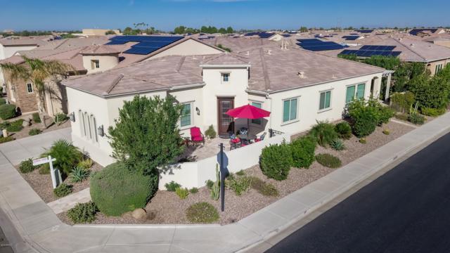 37130 N Stoneware Drive, San Tan Valley, AZ 85140 (MLS #5839182) :: Yost Realty Group at RE/MAX Casa Grande