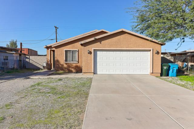 1916 E Illini Street, Phoenix, AZ 85040 (MLS #5839200) :: The Pete Dijkstra Team