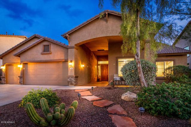 4317 W Kastler Lane, New River, AZ 85087 (MLS #5839256) :: The Garcia Group