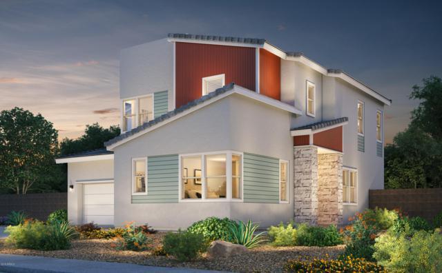 15731 W Melvin Street, Goodyear, AZ 85338 (MLS #5839362) :: Brett Tanner Home Selling Team