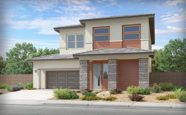 15727 W Melvin Street, Goodyear, AZ 85338 (MLS #5839370) :: Brett Tanner Home Selling Team