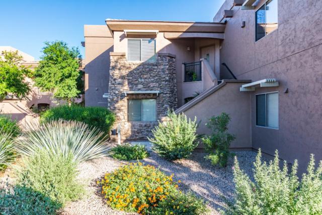 16801 N 94TH Street #2016, Scottsdale, AZ 85260 (MLS #5839529) :: Lux Home Group at  Keller Williams Realty Phoenix