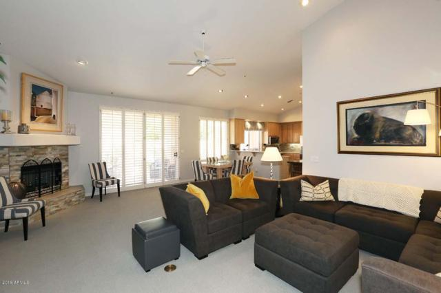 23804 N 74th Street, Scottsdale, AZ 85255 (MLS #5839558) :: The Garcia Group